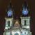 Церкви · Чешская · республика · барокко · стиль · здании · путешествия - Сток-фото © bloodua