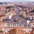 Рим · Италия · известный · святой · квадратный · Ватикан - Сток-фото © bloodua