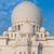 мечети · Ближнем · Востоке · Объединенные · Арабские · Эмираты · Абу-Даби · город · небе - Сток-фото © bloodua