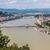 ver · edifício · húngaro · parlamento · panorâmico · danúbio - foto stock © bloodua