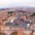 Rome · skyline · wijk · rivier · zomer - stockfoto © bloodua