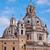 フォーラム · シーザー · ローマ · 寺 · 芸術 · 旅行 - ストックフォト © bloodua