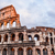 Rzym · Włochy · ikonowy · legendarny · budynku - zdjęcia stock © bloodua