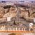 storico · Roma · cityscape · view · costruzione - foto d'archivio © bloodua