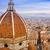 güzel · katedral · Toskana · İtalya · Bina - stok fotoğraf © bloodua