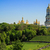 kiev pechersk lavra orthodox monastery stock photo © bloodua