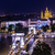 パノラマ · ブダペスト · ハンガリー · チェーン · 橋 · 川 - ストックフォト © bloodua