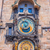 astronomico · clock · dettaglio · Praga · Repubblica · Ceca · tempo - foto d'archivio © bloodua