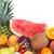 frenk · üzümü · kayısı · meyve · siyah · sonbahar · hap - stok fotoğraf © bloodua