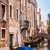 grand canal in venice italy stock photo © bloodua