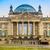 Bina · görmek · nehir · Berlin · Almanya · hükümet - stok fotoğraf © bloodua