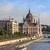 парламент · здании · Будапешт · закат · город - Сток-фото © bloodua