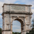 roman ruins in rome stock photo © bloodua