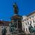 amalienburg in the hofburg complex vienna stock photo © bloodua