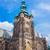 святой · Церкви · мнение · майонез · Ирландия - Сток-фото © bloodua