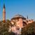 híres · Isztambul · Törökország · gyönyörű · Szófia · egy - stock fotó © bloodua