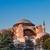 Isztambul · egy · Törökország · fa · épület · építkezés - stock fotó © bloodua