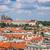 Прага · город · Панорама · один · красивой · Европа - Сток-фото © bloodua