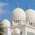 moskee · Abu · Dhabi · stad · eenheid · midden · oosten · Verenigde · Arabische · Emiraten - stockfoto © bloodua