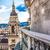 ブダペスト · 先頭 · バシリカ · 表示 · ハンガリー - ストックフォト © bloodua