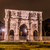 勝利 · 像 · ローマ · ヴェネツィア · 広場 · イタリア - ストックフォト © bloodua