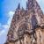 要塞 · 壁 · 教会 · 牙城 · チェコ共和国 · 城 - ストックフォト © bloodua