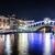 híd · Velence · Olaszország - stock fotó © bloodua