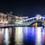 the rialto bridge venice italy stock photo © bloodua
