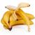 monte · bananas · isolado · branco · natureza · fruto - foto stock © bloodua