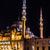 mecset · Isztambul · Törökország · második · legnagyobb · város - stock fotó © bloodua
