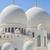 mecset · Abu · Dhabi · város · egység · Közel-Kelet · Egyesült · Arab · Emírségek - stock fotó © bloodua