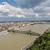 hörcsög · híd · domb · Budapest · Magyarország · város - stock fotó © bloodua