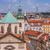 Prag · şehir · panorama · bir · güzel · Avrupa - stok fotoğraf © bloodua