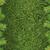 natal · enfeitar · textura · tiro · estúdio · natureza - foto stock © bloodua