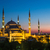 мечети · купол · Стамбуле · дизайна · архитектура · мрамор - Сток-фото © bloodua