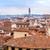 florence cityscape italy stock photo © bloodua