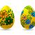 mooie · viering · collectie · heldere · kleurrijk · ontwerp - stockfoto © blotty