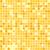 vektör · beyaz · geometrik · basit - stok fotoğraf © blotty