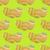 ovo · primavera · comida · amor · feliz - foto stock © blotty