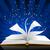 古い · 開いた本 · 実例 · ベクトル · フォーマット · 芸術 - ストックフォト © blotty