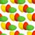 easter · egg · naadloos · vector · patroon · vakantie · papier - stockfoto © blotty