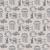 meduza · vonal · ikon · izolált · fehér · infografika - stock fotó © blotty