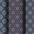 ベクトル · セット · 幾何学的な · パターン · デザイン · eps - ストックフォト © blotty