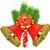 christmas · dekoracje · złota · srebrny · dekoracji · streszczenie - zdjęcia stock © blotty