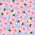 távolkeleti · stílus · festmény · cseresznyevirág · tavasz · vektor - stock fotó © blotty