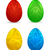 vector illustration   easter eggs stock photo © blotty