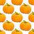 cartoon · mandarijn- · geïsoleerd · witte · traditioneel - stockfoto © blotty