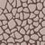 illustrazione · rosolare · senza · soluzione · di · continuità · piastrellato · abstract · pattern - foto d'archivio © blotty