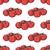 томатный · помидоров · бесконечный · текстуры · растительное - Сток-фото © blotty