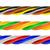 câble · d'ordinateur · plug · clavier · socket · ordinateur · matériel - photo stock © blotty